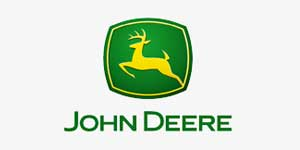 Used John Deere Tractors for Sale
