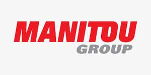 Used Manitou Tractors for Sale