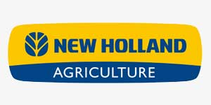 Used New Holland Tractors for Sale